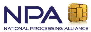National Processing Alliance